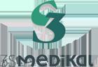 3S Medikal