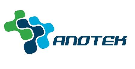Anotek Elektrik Mühendislik San.Tic.A.Ş.