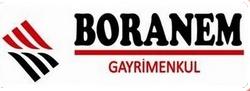 Boranem Emlak