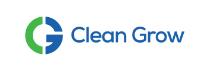 Clean Grow Çevre Danışmanlık Mühendislik Tic.Ltd.Şti.