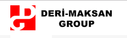 Derimaksan Group