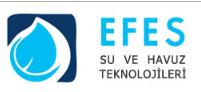 Efes Su Ve Havuz Teknolojileri