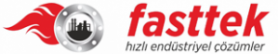 Fasttek Teknik Mühendislik San.ve Tic.Ltd.Şti.