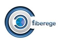 Fiberege İletişim Teknolojileri A.Ş