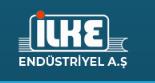 İlke Endüstriyel Boyama Sistemleri