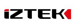 İztek Pnömatik Otomasyon Ve Mühendislik San.Tic.Ltd.Şti.