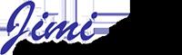 Jimi Uçan Yağlar ve Kimyevi Maddeler San.Tic.Ltd.Şti.