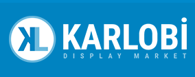 Karlobi Display Market