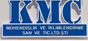 KMC Mühendislik ve İklimlendirme San.Tic.Ltd.Şti.