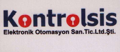 Kontrolsis Elektrik Otomasyon San.Tic.Ltd.Şti.