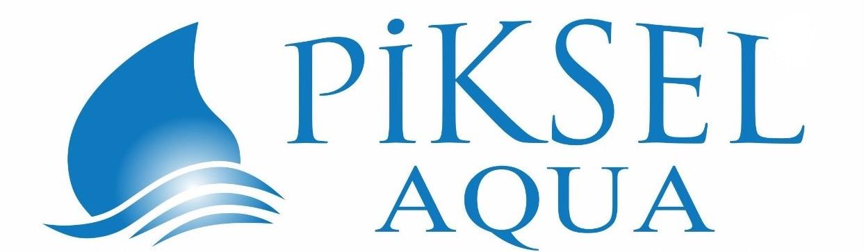 Piksel Grup Su Arıtma Sistemleri