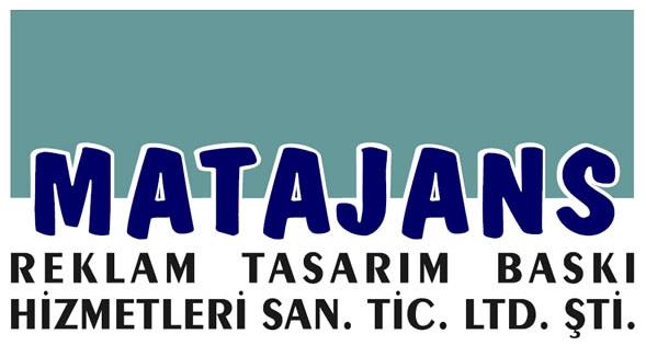 Mat ajans Reklam Tasarım Baskı Hizmetleri