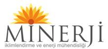 Minerji İklimlendirme Ve Enerji Mühendisliği San.Tic.Ltd.Şti.