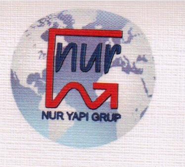 Nur Yapı Dek.İnş.San.Tic.Ltd.Şti.