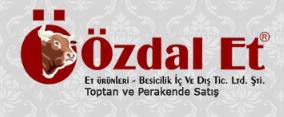 Özdal Et ve Et Ürünleri Besicilik İç ve Dış Tic.Paz.Ltd.Şti.
