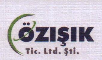 Öz Işık Elektrik Tic.Ltd.Şti.