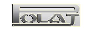 Polat Trafo Elk.Elektronik Sistemleri