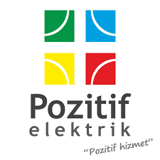 Pozitif Elektrik