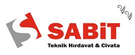 Sabit Teknik Hırd.Civata Mak.Ve Gıda San.Tic.Ltd.Şti.
