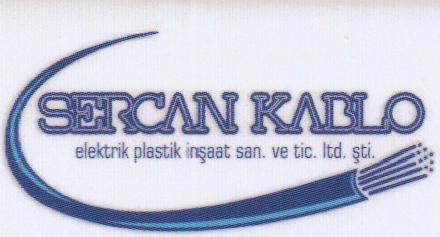 Sercan Kablo