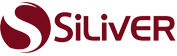Siliver Ltd.Şti.