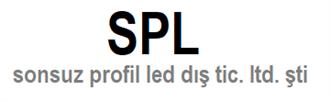 Sonsuz Profil Led Dış Tic.Ltd.Şti.