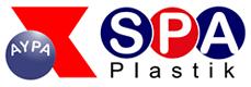 Spa Plastik Ambalaj Gıda San. Ve Tic.Ltd.Şti.