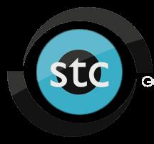 Stc Güvenlik Teknoloji Merkezi