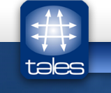 Tales Elektronik A.Ş.