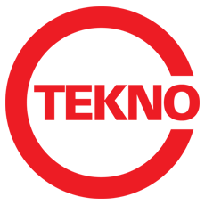 Tecno Endüstriyel Otomasyon Müh.Elekt.Elektronik İletşim San.Tic.Ltd.Şti.