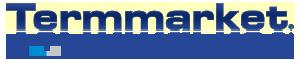 Termmarket Isıtma Soğutma San.Tic.Ltd.Şti.