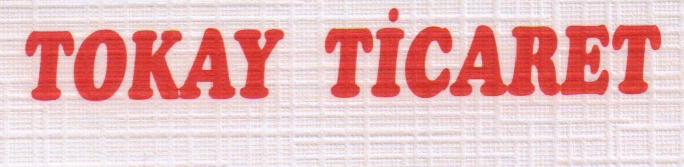 Tokay Ticaret