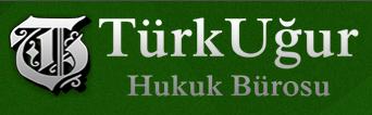 Türk Uğur Hukuk Bürosu