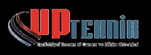 Up Teknik Endüstriyel Tasarım&Onarım Bilişim Sistemleri