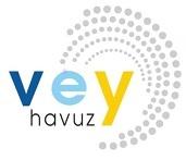 Vey Havuz