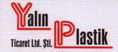 Yalın Plastik Tic.Ltd.Şti.